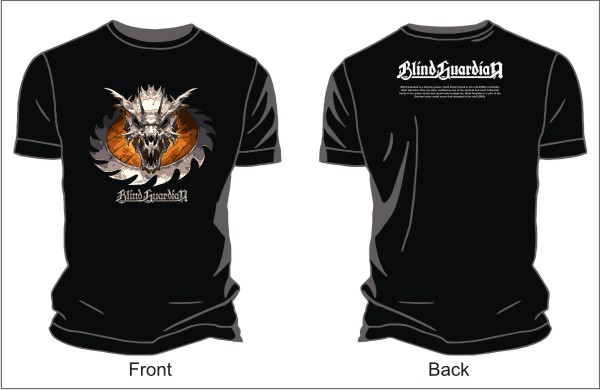blind_guardian-blind_guardian_vector