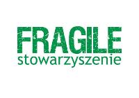 Stowarzyszenie Fragile
