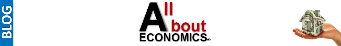 AAE - All About Economics :: Blog