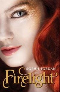 https://www.goodreads.com/book/show/6448470-firelight