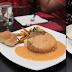 QT Grills, Gandhinagar, Adyar