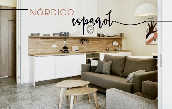 Nórdico español by Habitan2