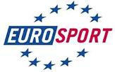 setcast|Eurosport Live Streaming