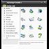 تحميل برنامج Samsung PC Studio لتوصيل اجهزة سامسونج بالكمبيوتر ونقل الملفات مجانى