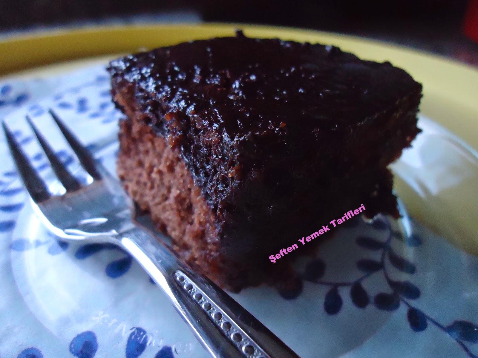 brownie tarifi nasıl yapılır