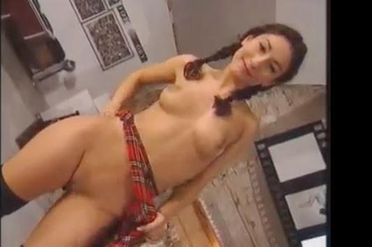 Sibel Kekilli Porn
