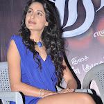 New Tamil Actress Hot hd wallpapers