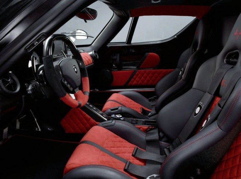 sports cars ferrari enzo interior. Black Bedroom Furniture Sets. Home Design Ideas