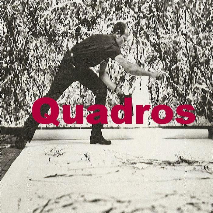 Quadros