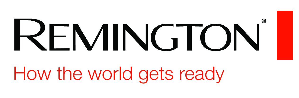 http://pl.remington-europe.com/