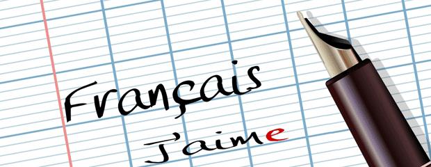 Giáo viên dạy kèm tiếng Pháp tại nhà