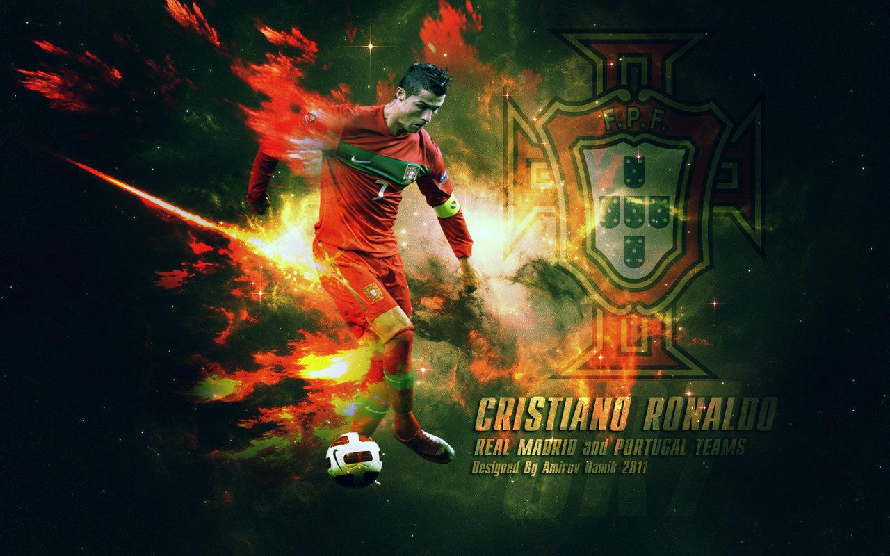 http://2.bp.blogspot.com/-izlZDVR3JYw/UGQb-aMopHI/AAAAAAAAHL0/iAdPF1o4GfY/s1600/Cristiano-Ronaldo-2012-wallpaper-28.jpg