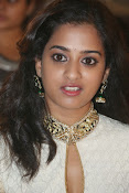 Nandita photos at Lovers audio-thumbnail-13