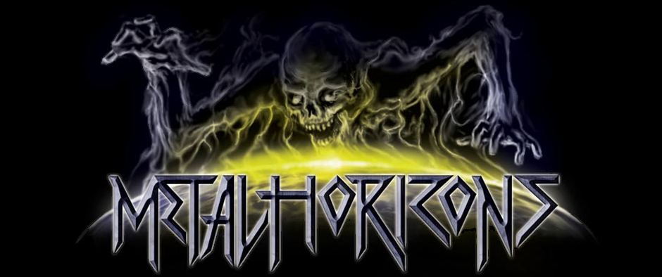 Metalhorizons: Broadening One Band at a Time