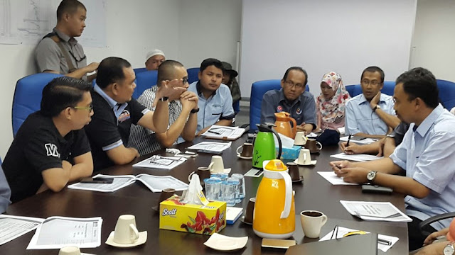 ybj-meeting-kluang