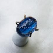 Batu Permata Blue Kyanite - SP1006