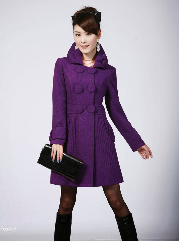 Find wool overcoat women at ShopStyle. Shop the latest collection of wool overcoat women from the most popular stores - all in one place.