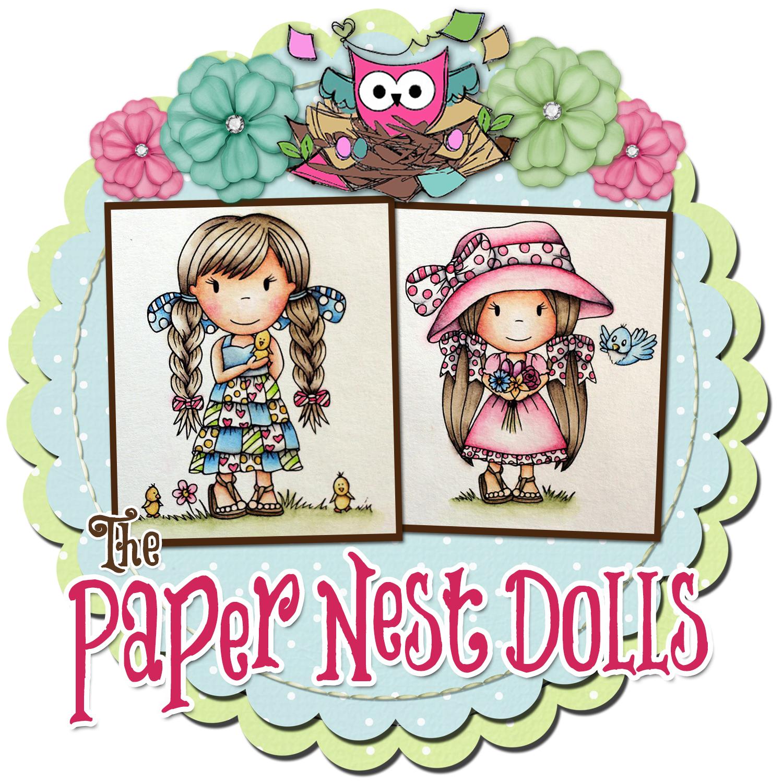 http://thepapernestdolls.blogspot.com/