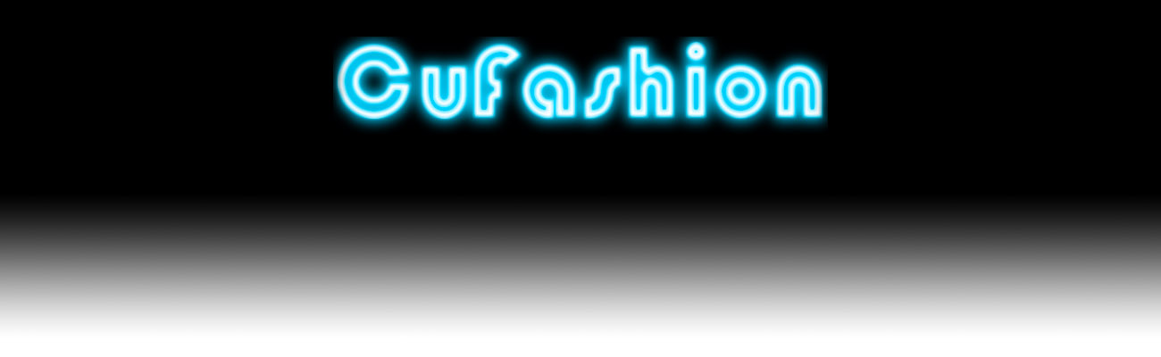 CuFashion!