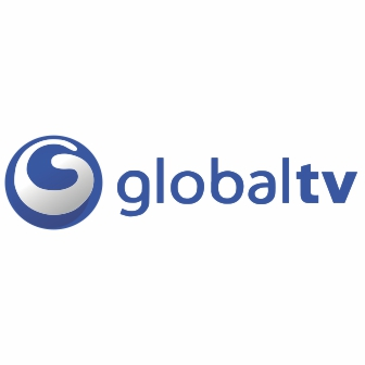 Nonton Global TV Online Gratis