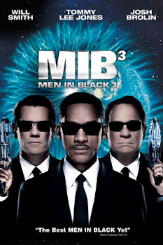 Ver Película Men In Black 3 Online Gratis (2012)