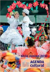 Edição - junho 2017