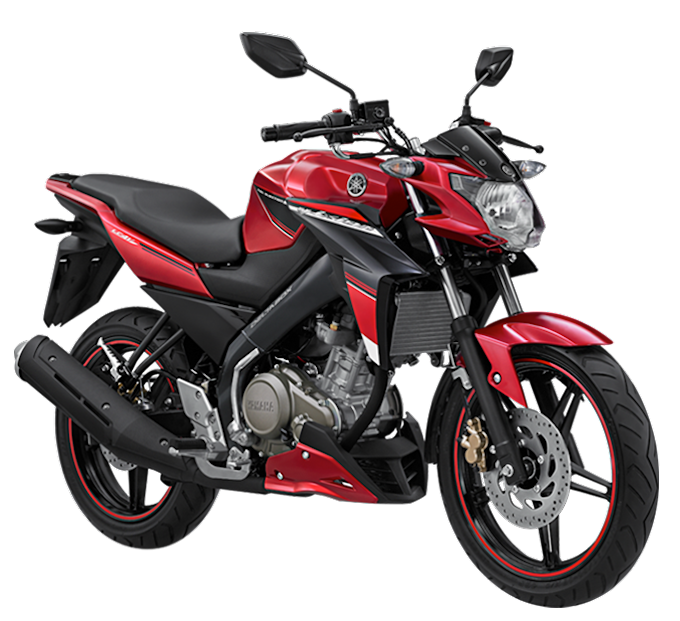 Tanda Bahaya Yamaha New V-ixion Mulai Menyala - YIMM Kudu Cepat Bertindak