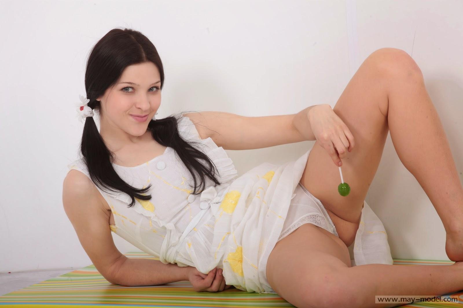 nude women fotos porn tube