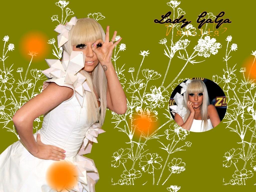 http://2.bp.blogspot.com/-izye25ZmvxE/TncwQoo-MwI/AAAAAAAAAVY/OpEoXOwLL_Y/s1600/Lady-Gaga-lady-gaga-wallpaper.jpg