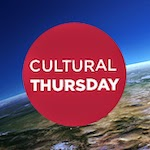 Season Opens for Cultural Thursdays - News Blog