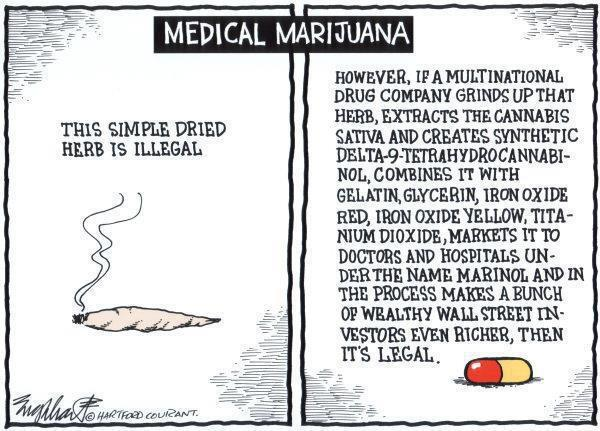 medical marijuana reasons for national legality The federal government places every controlled substance in a schedule, in principle according to its relative potential for abuse and medicinal value under the csa, marijuana is classified.