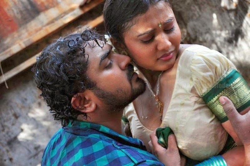 tamil sexy movie scene