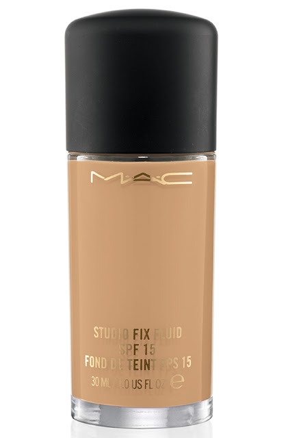 The Weekend Pointers-5 must have products from Mac, Mac Studio fix foundation, Mac cosmetics, Beauty blogger, Indian Beauty Blogger, Chamber of Beauty