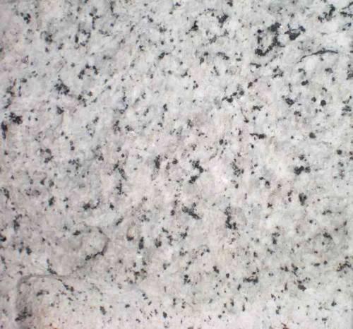 El blog de conocimiento del medio el suelo de castilla la for Que son los marmoles