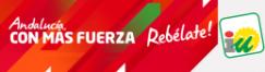 IU Andalucía