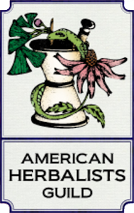 American Herbalists Guild<br>Annual Symposium