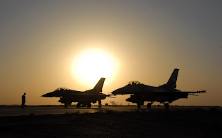 f 16 fighting falcons (54)