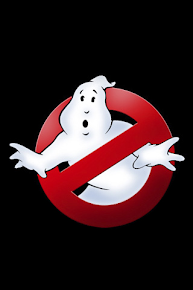 ......Ghostbusters