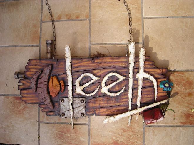 Leelh