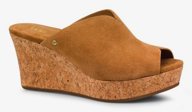 Ugg-mule-elblogdepatricia-zapato-calzado-scarpe-calzature-tendencias
