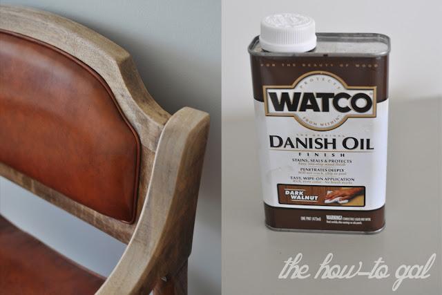 wood+chairs+2.jpg