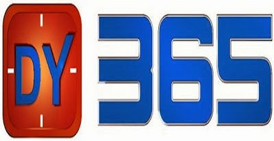 Watch DY 365 TV Live Online Streaming - Live  DY 365