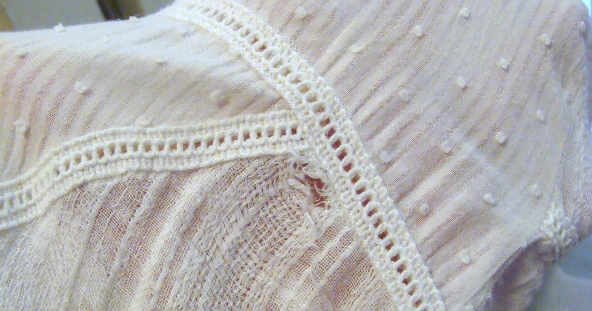 Sewing, Tutorials, Crafts, DIY, Handmade | Shannon Sews ...