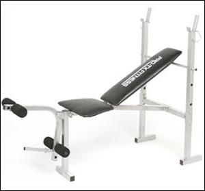 bivouac les termes techniques anglais du fitness et de la musculation. Black Bedroom Furniture Sets. Home Design Ideas