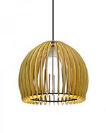 http://www.parrotuncle.com/10-35-modern-style-birdcage-shape-wooden-pendant-light-plpbns.html