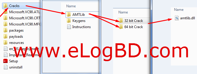 লিংক ডেড হবার আগেই ডাউনলোড করে নিন Adobe Dreamweaver CS5 ( Mediafire & 400 MB)