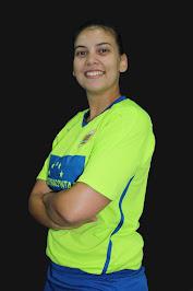10 - Marta Sousa