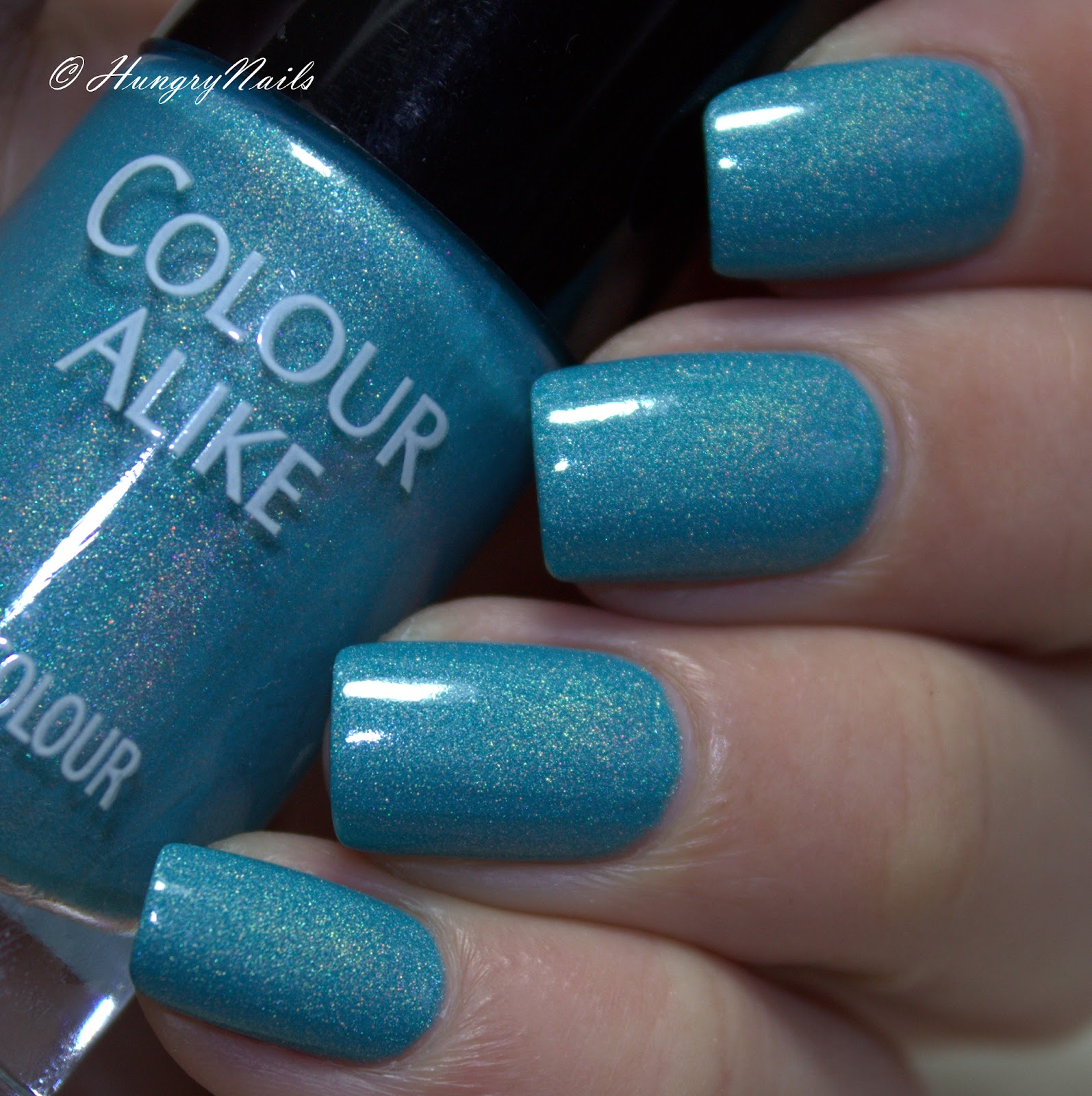 http://hungrynails.blogspot.de/2015/01/colour-alike-512.html