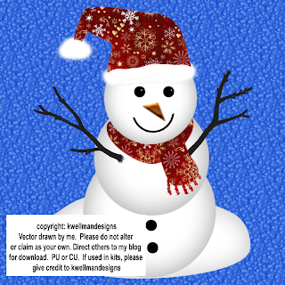 http://www.4shared.com/zip/JCGnOxt9/Snowman5.html