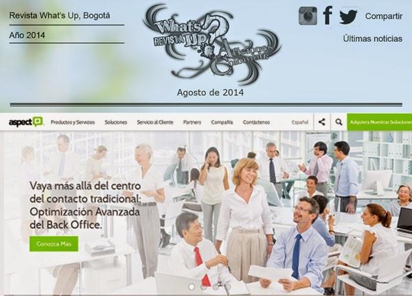 Aspect-extiende-comunicación-clientes-manera digital-interactiva-rápida